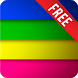 Color Memory Game by Molder Mobile