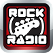 Radio rock music by Nerta Labs