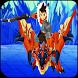 Guide Monster Hunter Stories