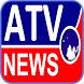ATV News Channel by Pixel News Portals