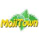 MojiTown by Portalidea Srl
