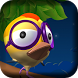 Jumpy Bird by qVizz Dev