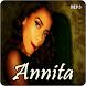 Anitta Machika