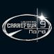 Cinéma Carrefour du Nord by Solution SystémaTIC