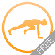 Daily Cardio Workout FREE by Daily Workout Apps, LLC