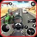 Traffic Sniper Shoot - FPS Gun War by FIRE GAME