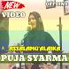 Video Lagu Cover Puja Syarma Lengkap by Triloka