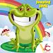 casual kids play by virtualinfocom