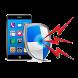 Почему телефон тормозит by Seo Storm Mobile
