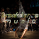Breakdance music by 2kvgroup