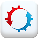 App Backup by Zerone Mobile Inc.