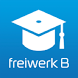 freiwerk B eLearning by GNM