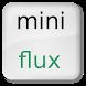 Miniflux embedded by repat