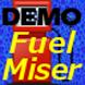 Fuel Miser (Free DEMO) by Damon Koch