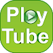 Play Tube (Youtube Search) by A&N (Pvt)Ltd