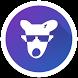Стикеры для ВКонтакте by St1kersTeam