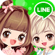 LINE PLAY - Our Avatar World by LINE Corporation