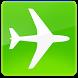 Aviata.kz — авиабилеты дешево by Aviata LLC