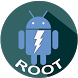 Root Your Android by dames.dev