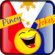 Pinoy Tagalog Jokes by Pixel Agency