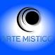 ARTEMISTICO