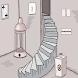 Formal White Room Escape