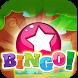 Bingo Jelly by Dream Games India