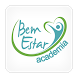Academia Bem Estar by ND Mobile Aplicativos