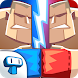 UFB: Ultra Fighting Bros - Ultimate Battle Fun by Tapps Games