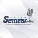 Rádio Semear by Zasmedia