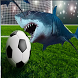 Dolphin Stars Soccer League by Afran