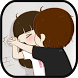 Ngôn Tình Ngược Hay - Truyện Full by AndroidStory