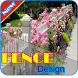 Fence Design House
