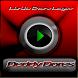 Lirik Lagu Deddy Dores by D'Cimuik-App