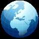 الاخبار العالمية العاجلة by Abdalrowf