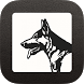 Породы собак - все собаки FREE by BooksApp