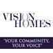 Vision Homes Lambeth