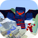 Spectre: Dawn of Block Justice by Awesome Games Now