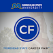 Morehead State Career Fair + by Career Soft