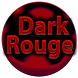 Dark Rouge Icon Pack by LucasDev