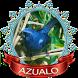 Lista de Chilrear Azulão by Canto de Brazileiros