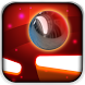 Blasting Balls by Dumadu Games