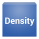 Density Pro by Fugitive