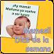 Memes días de la Semana by Juan Carlos Añazco Pazos