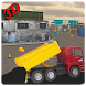 City Construction Road Builder by Gamelord