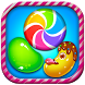 Candy Mania Free by King4Games