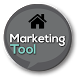 Marketing Tool Digitex by Kromagen