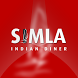 Simla Tandoori by Le Chef Plc
