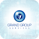 GGS Mobile Staff Manager by Leza Solutions