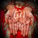 Mehndi Designs by Leeway Infotech LLC